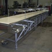 RTE Conveyor