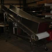 Beef Conveyor