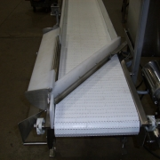 Diverting Conveyor